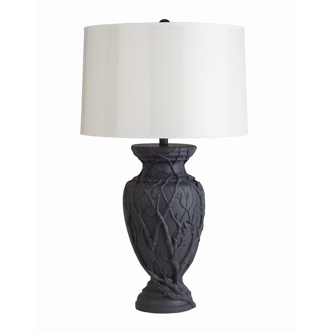 black-virginia-creeper-on-classic-urn-shape-liz-marsh-designs