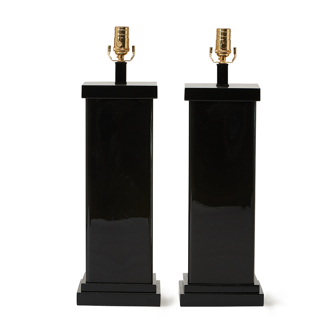 black-rectangle-paris-now-lamp-collection-liz-marsh-designs