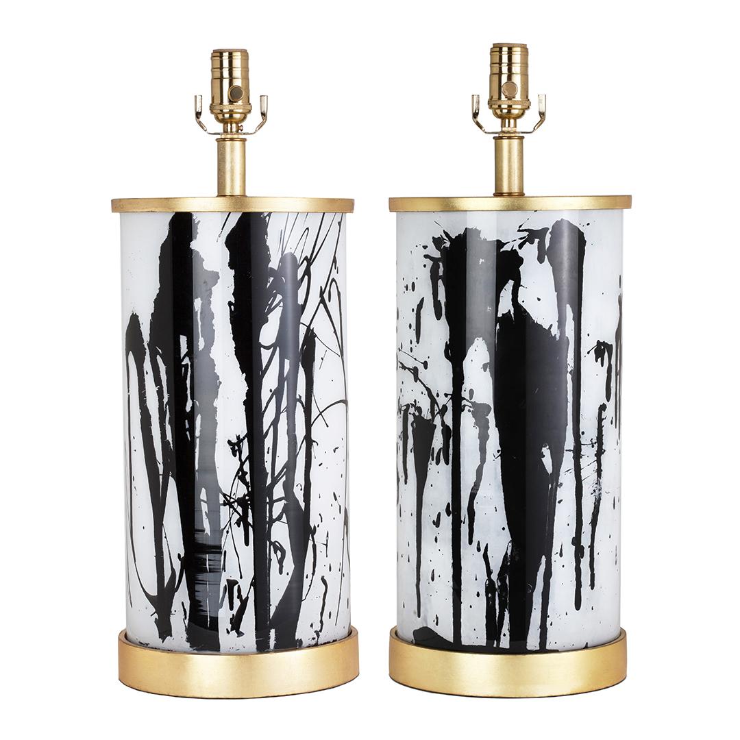 black-splatter-on-white-liz-marsh-designs