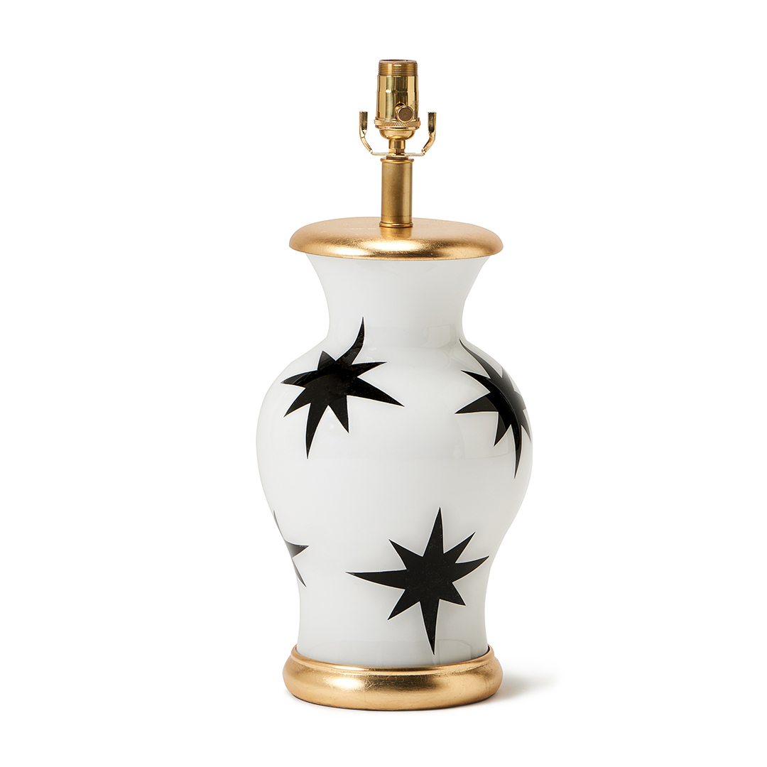black-stars-white-gold-base-paris-now-lamp-collection-liz-marsh-designs