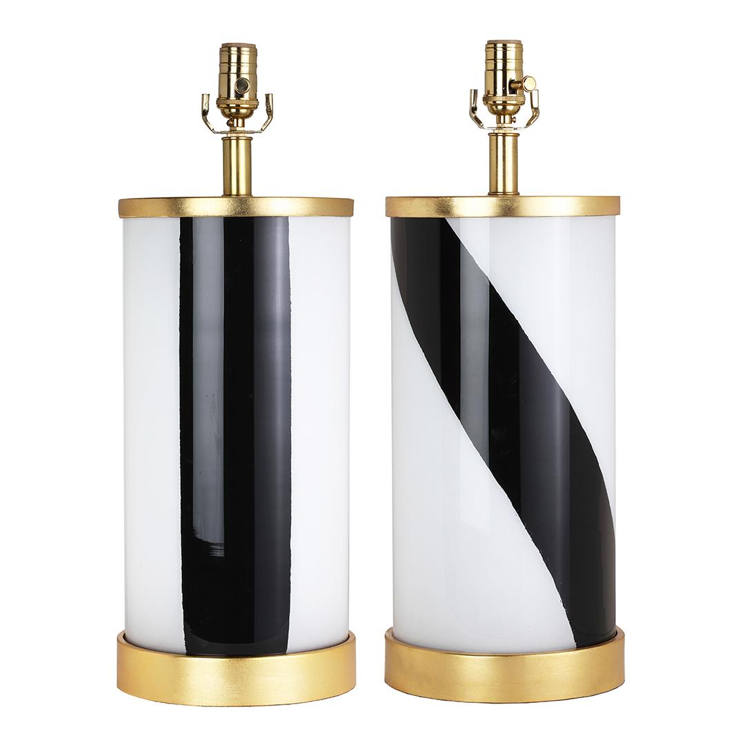 black-stripes-on-white-paris-now-liz-marsh-designs