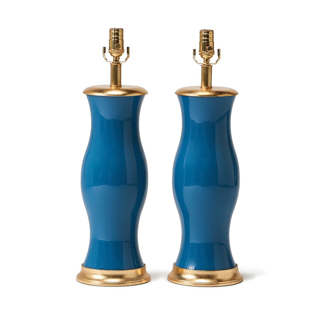 blue-paris-now-lamp-colletion-liz-marsh-designs
