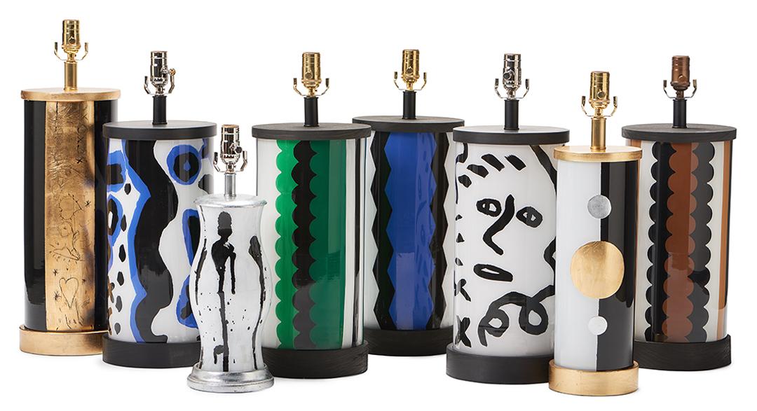 boheme-lamp-collection-liz-marsh-designs
