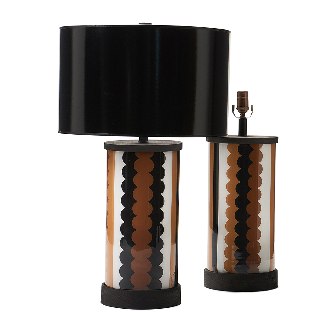 brown-black-boheme-lamp-collection-liz-marsh-designs