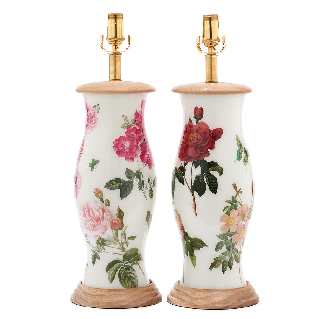 floral-white-gold-eden-lamp-collection-liz-marsh-designs