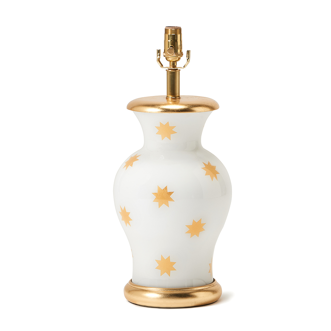 gold-stars-white-gold-base-paris-now-lamp-collection-liz-marsh-designs