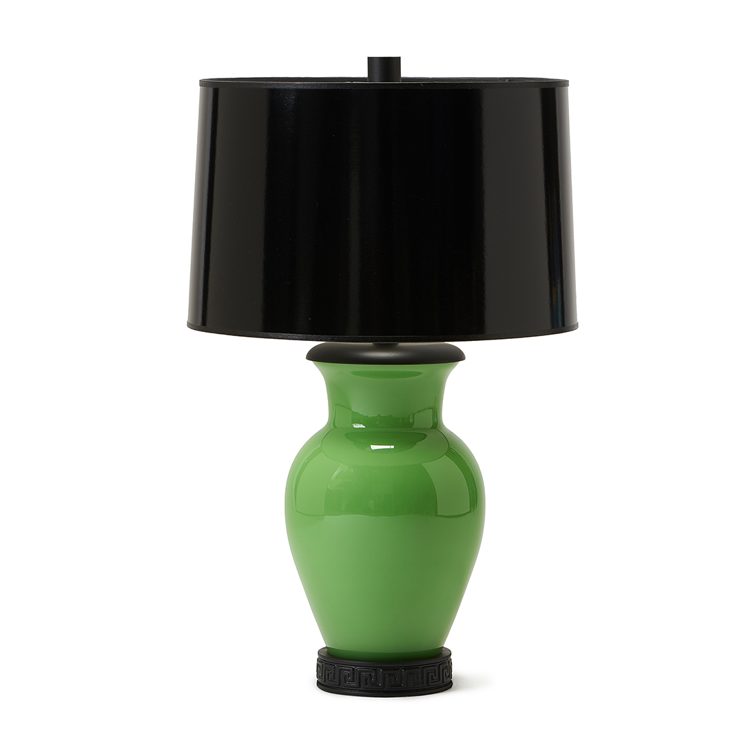green-black-bas-old-money-lamp-collection-interior-liz-marsh-design