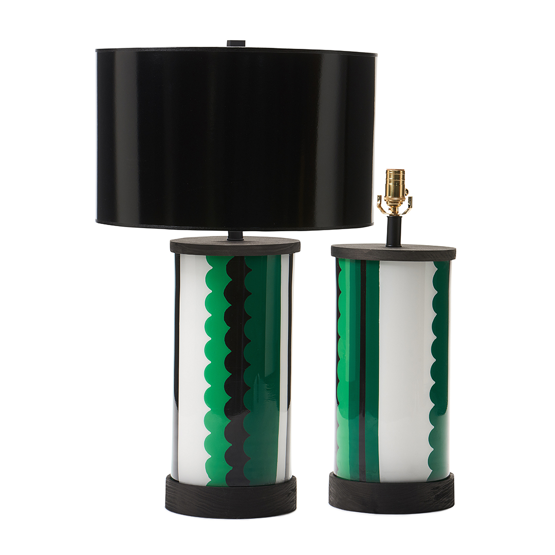 green-black-boheme-lamp-collection-liz-marsh-designs