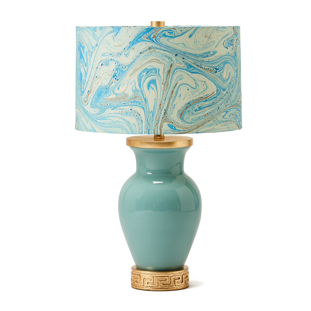 grey-blue-gold-base-old-money-lamp-collection-interior-liz-marsh-design