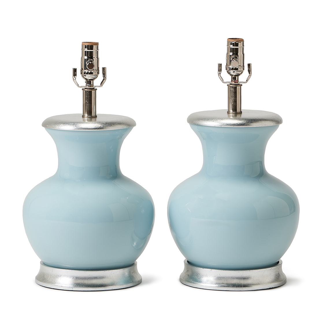 grey-blue-silver-base-old-money-lamp-collection-interior-liz-marsh-design
