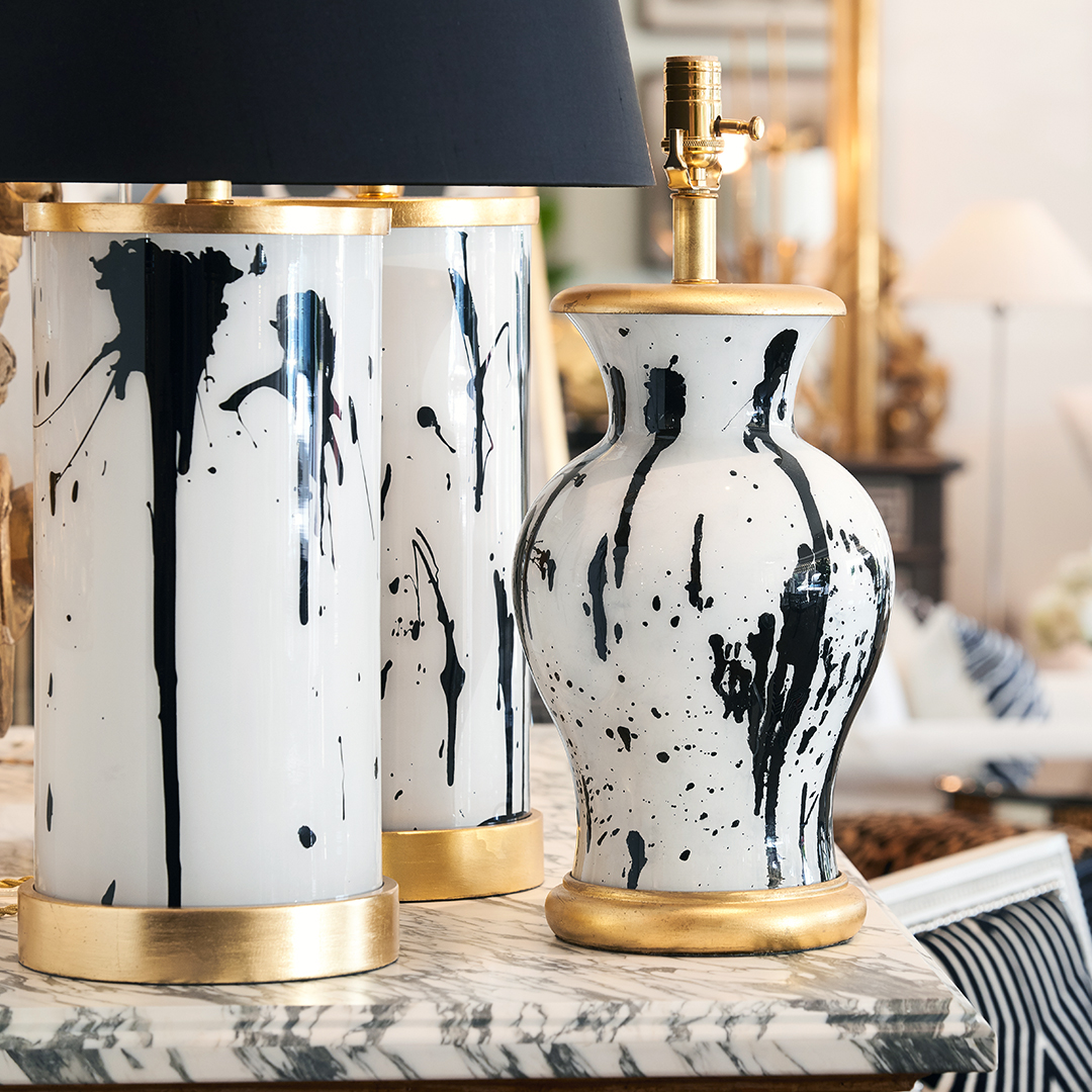 interior-space-splatter-black-white-base-liz-marsh-designs