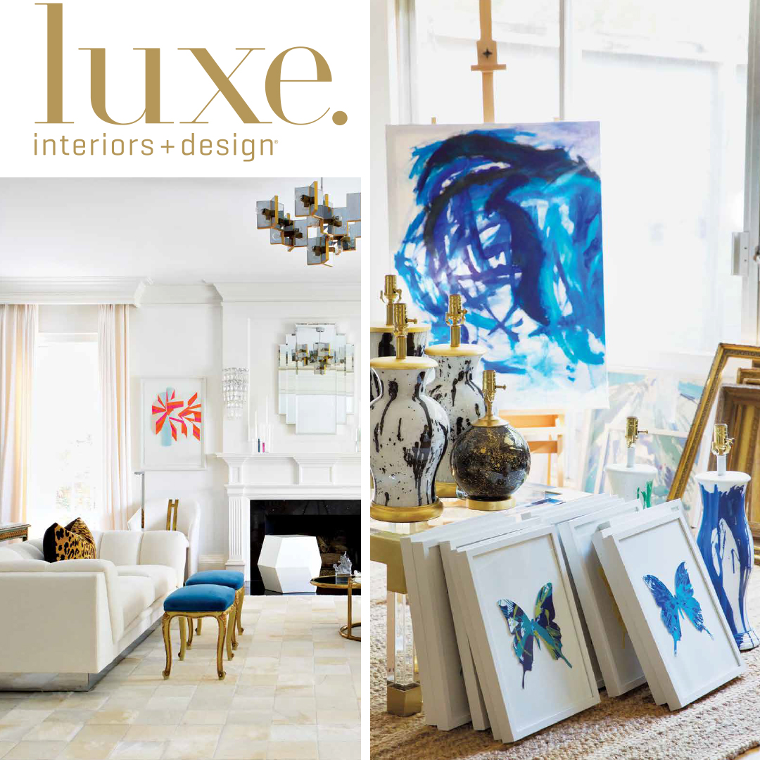 luxesource-the-artist-and-product-designer-liz-marsh-2