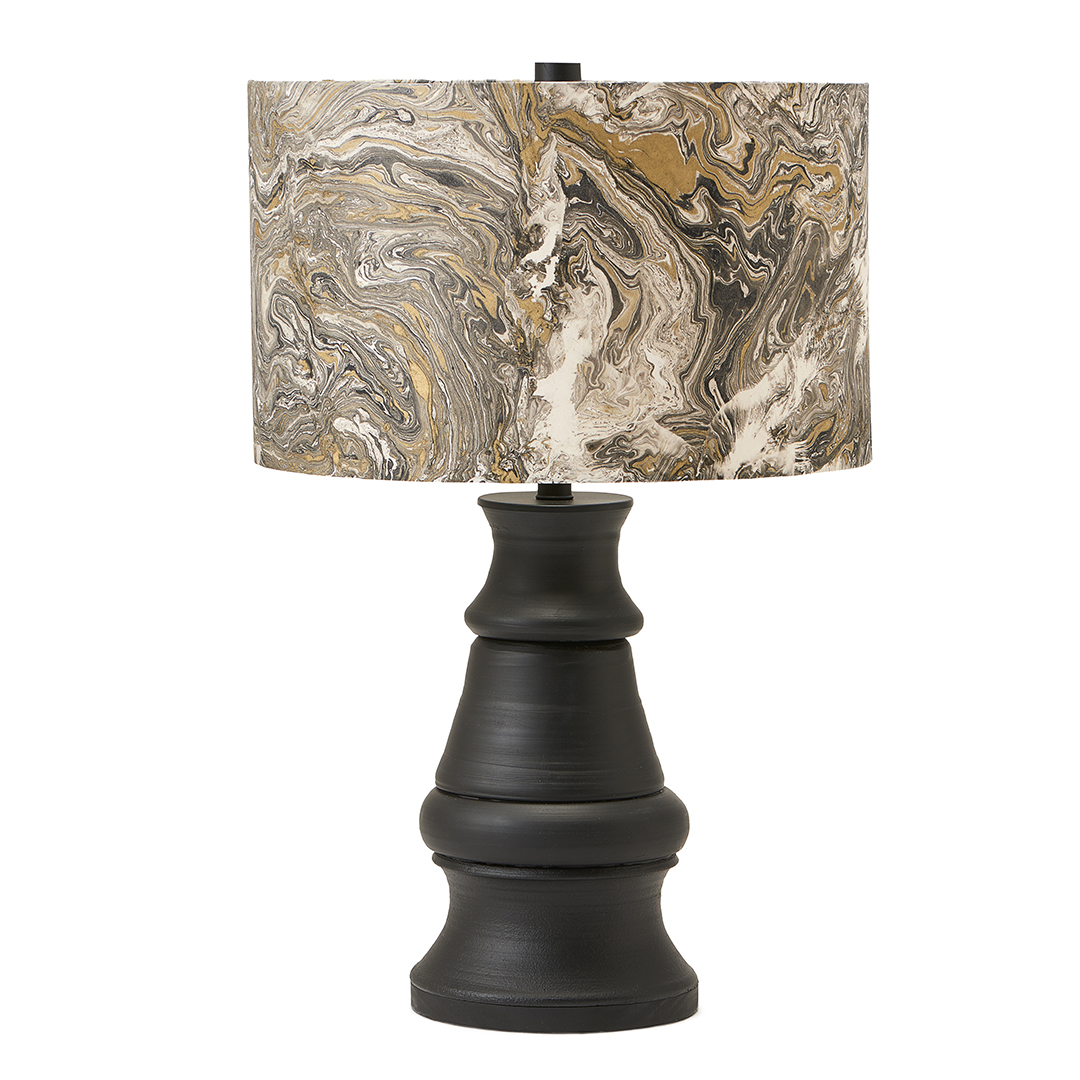 marble-shade-black-stone-base-paris-now-lamp-collection-liz-marsh-designs