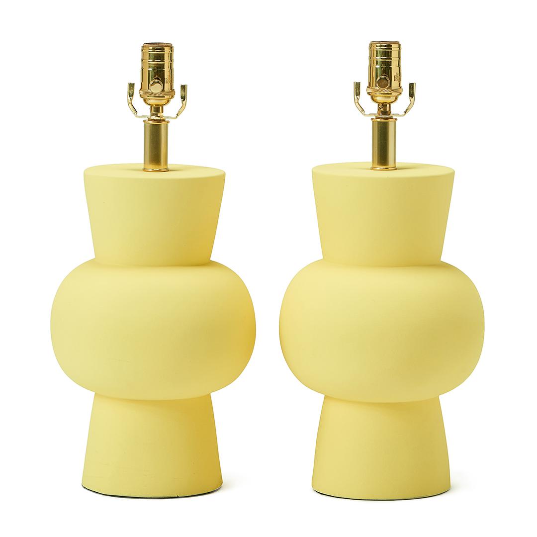 pale-yellow-paris-now-lamp-collection-liz-marsh-designs