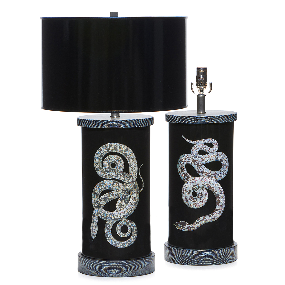 silver-serpent-black-wood-eden-lamp-collection-liz-marsh-designs