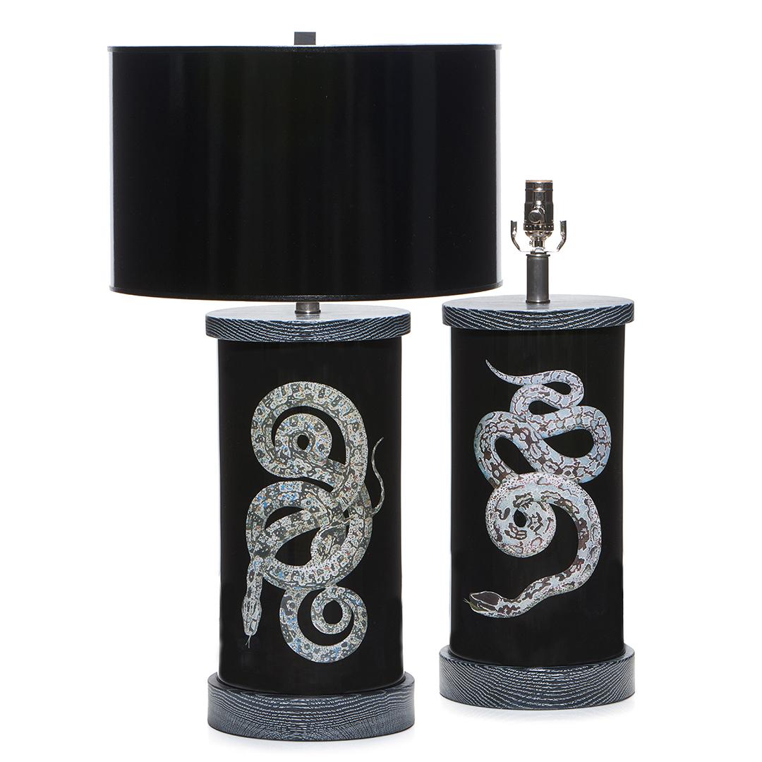 silver-serpent-black-wood-eden-lamp-collection-liz-marsh-designs