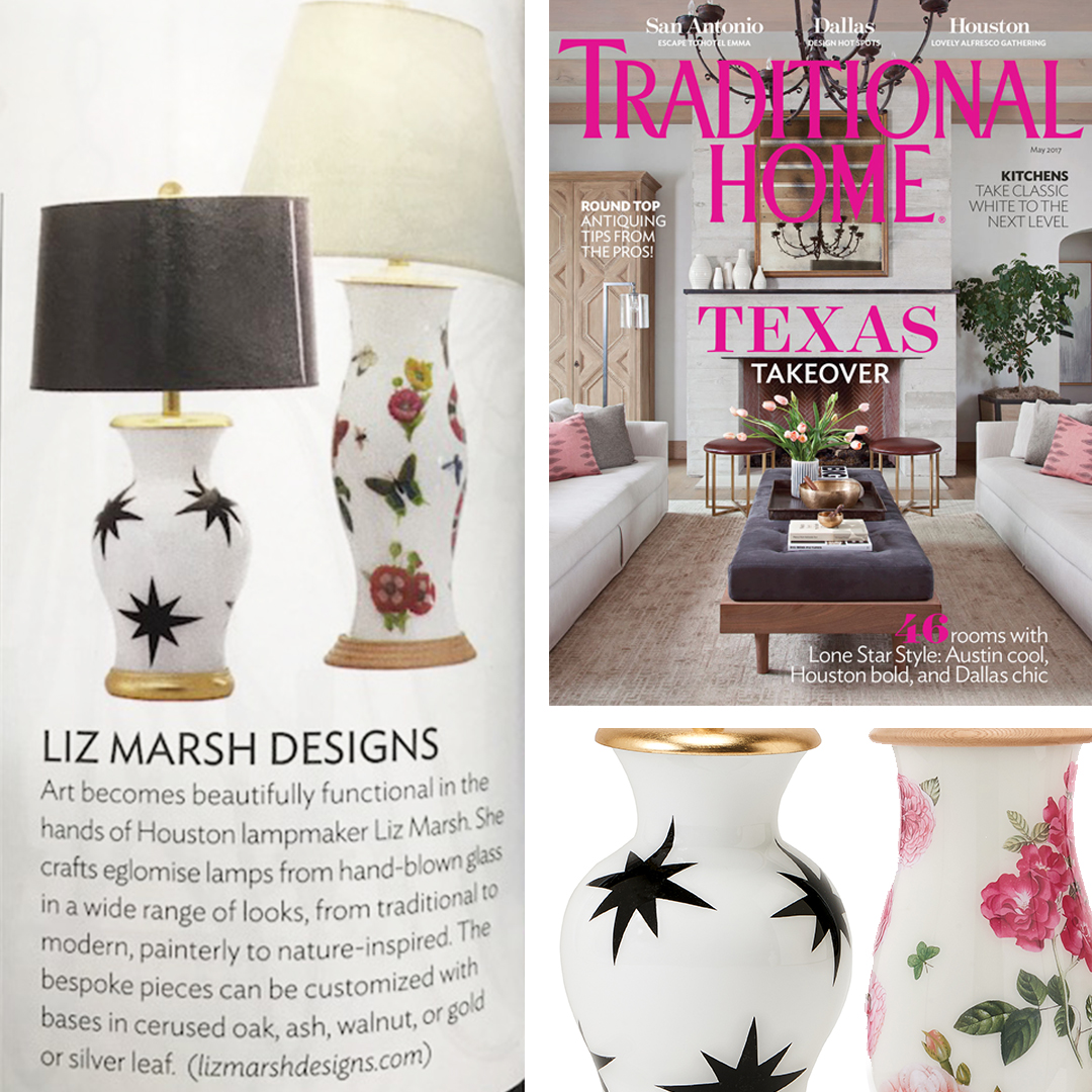 traditional-home-may-2017-liz-marsh-designs