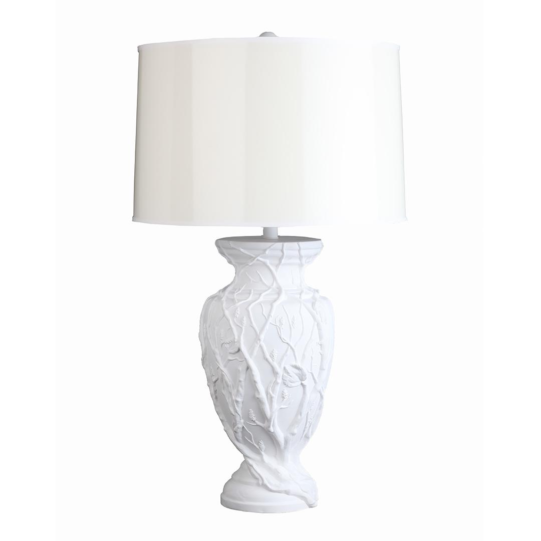 white-virginia-creeper-on-classic-urn-shape-liz-marsh-designs