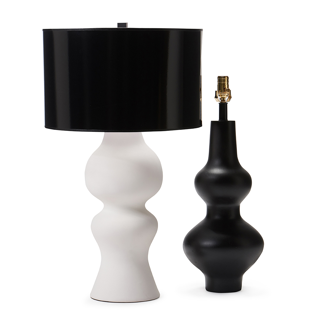 white-black-stone-paris-now-lamp-colletion-liz-marsh-designs