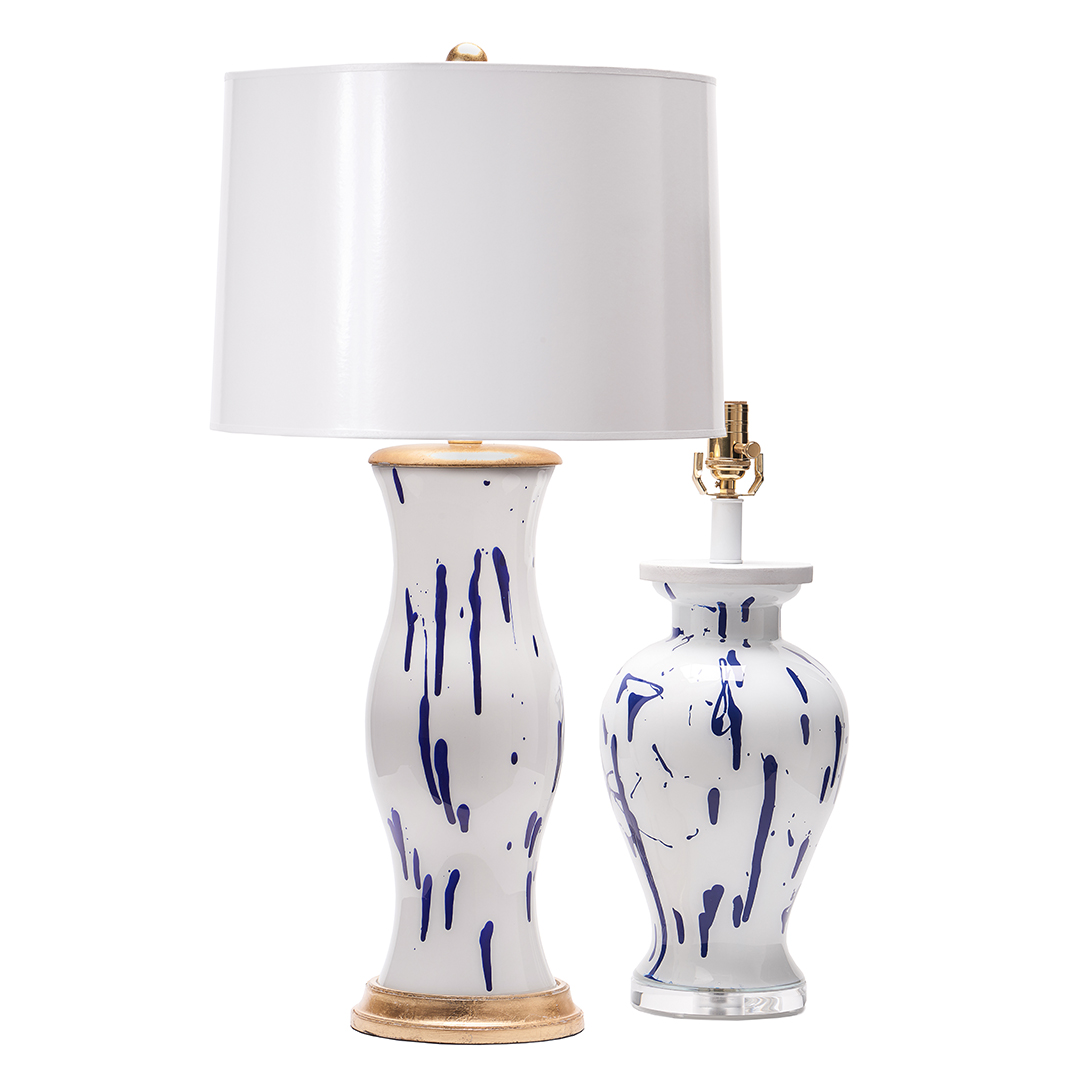 white-blue-splatter-curved-pop-lamp-collection-liz-marsh-designs