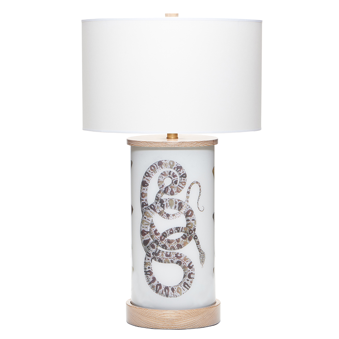 white-serpent-white-wood-eden-lamp-collection-liz-marsh-designs