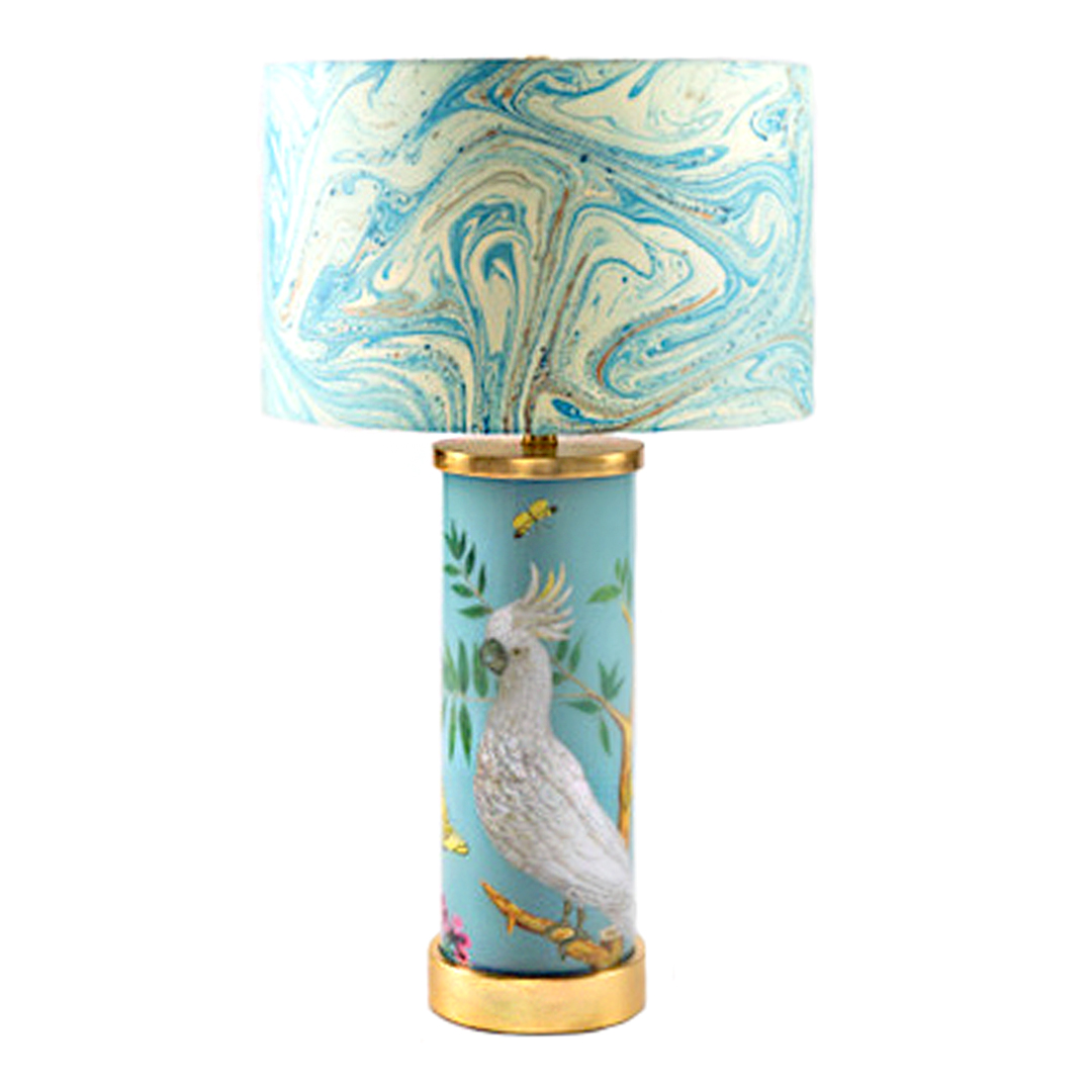 cockatoo-bird-eden-lamp-collection-liz-marsh-designs