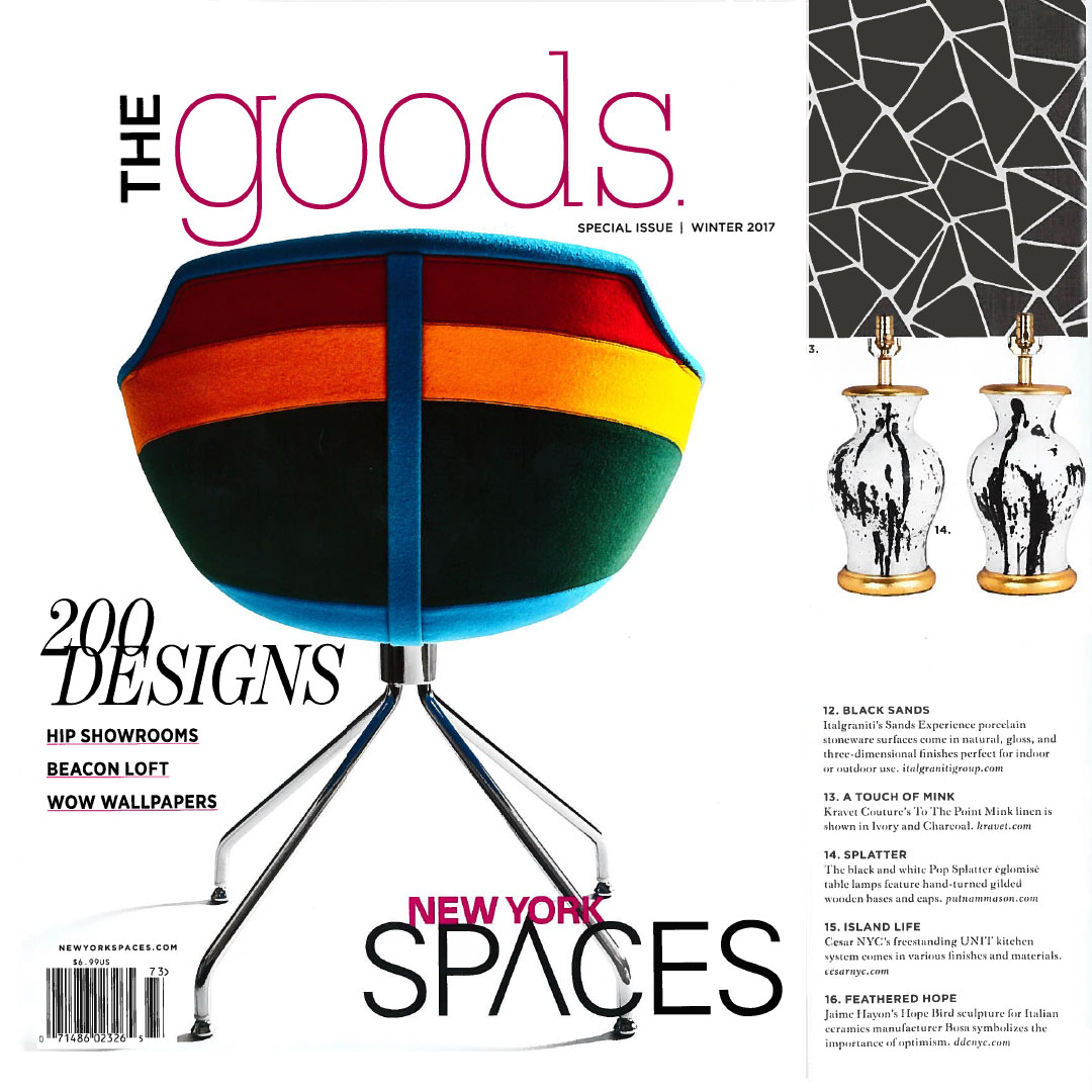 new-York-Spaces-magazine-liz-marsh-designs