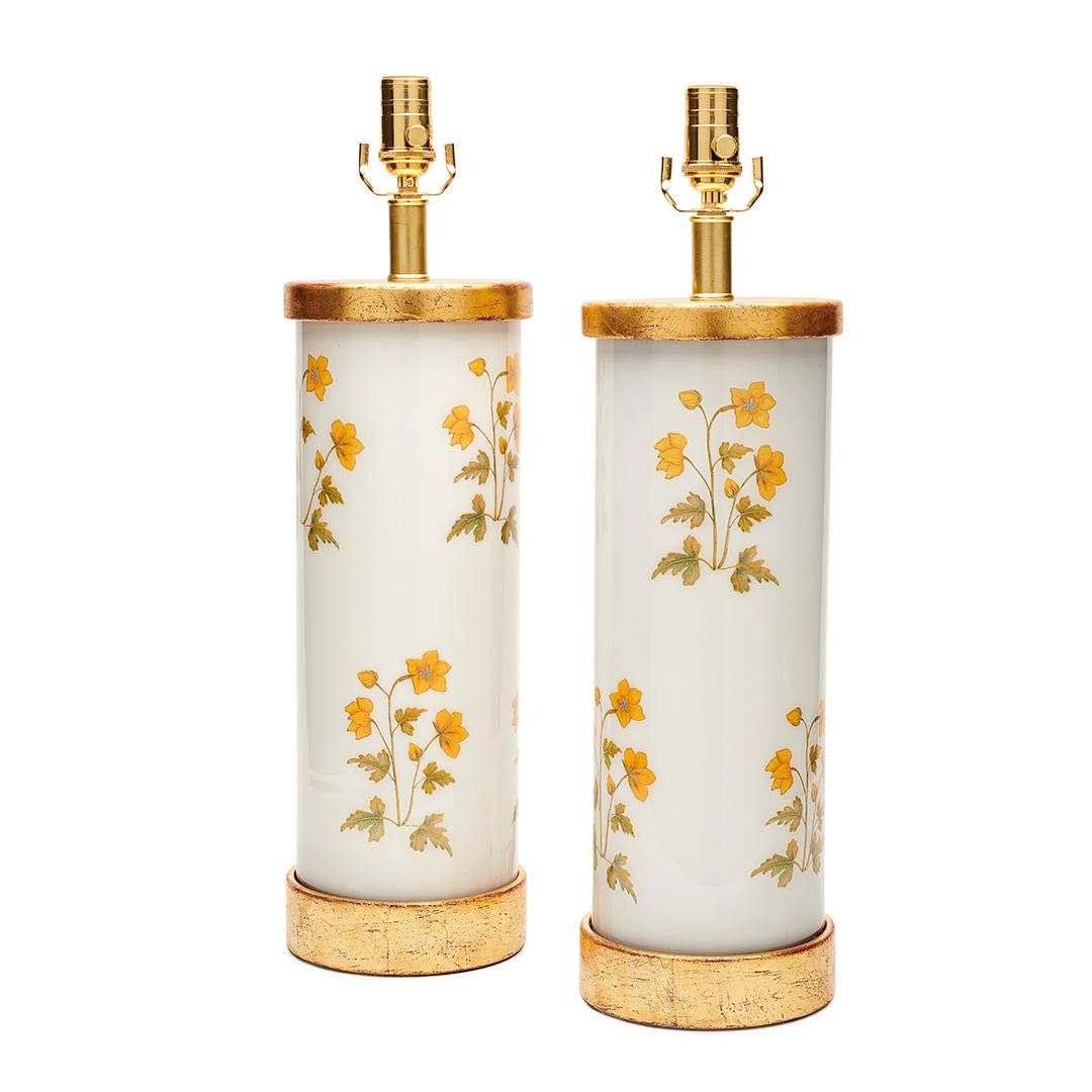gold-flowers-liz-marsh-designs