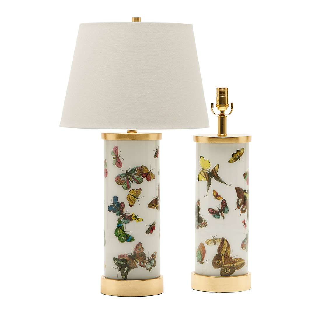 butterfiles-eden-lamp-collection-liz-marsh-designs