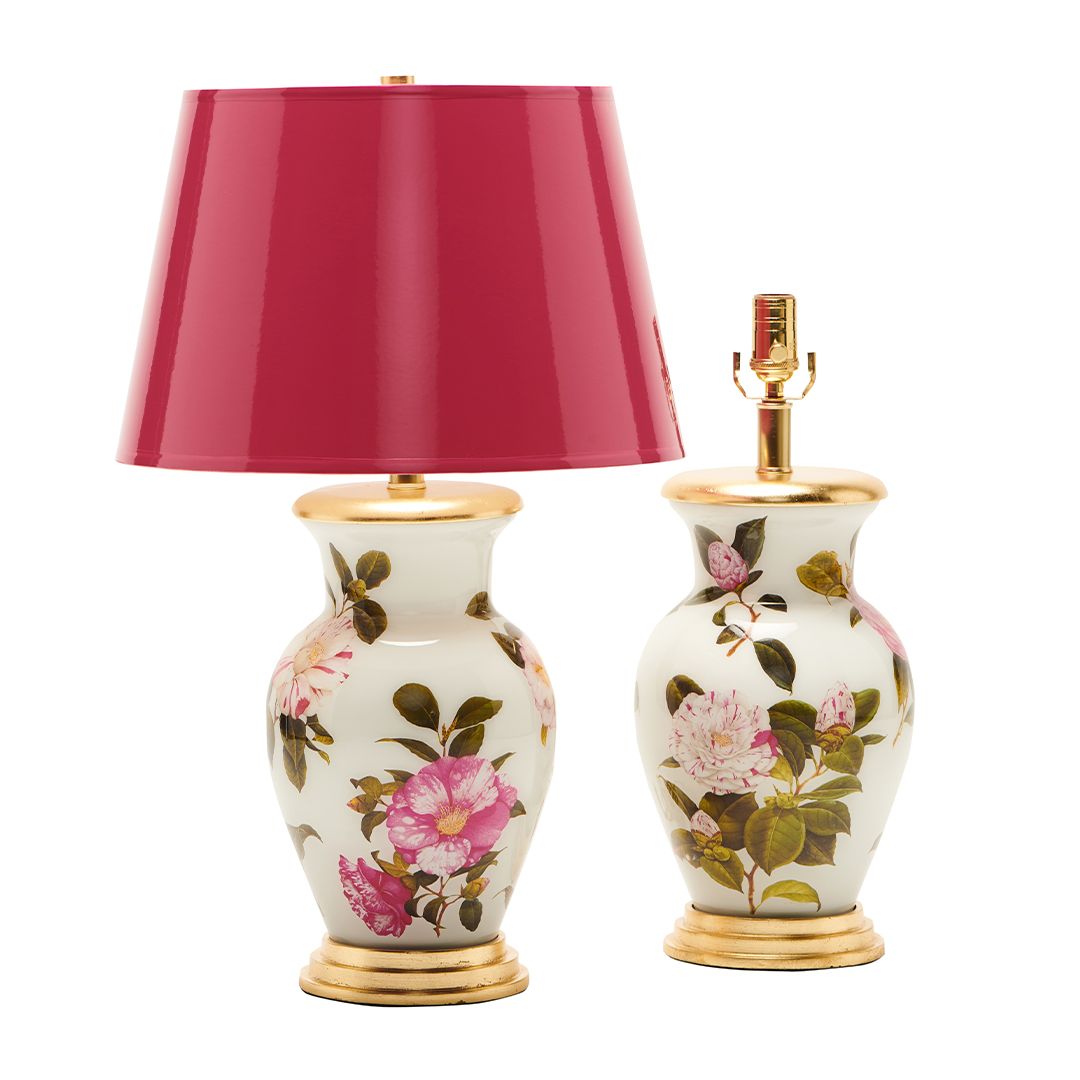 flower-red-shade-eden-lamp-collection-liz-marsh-designs