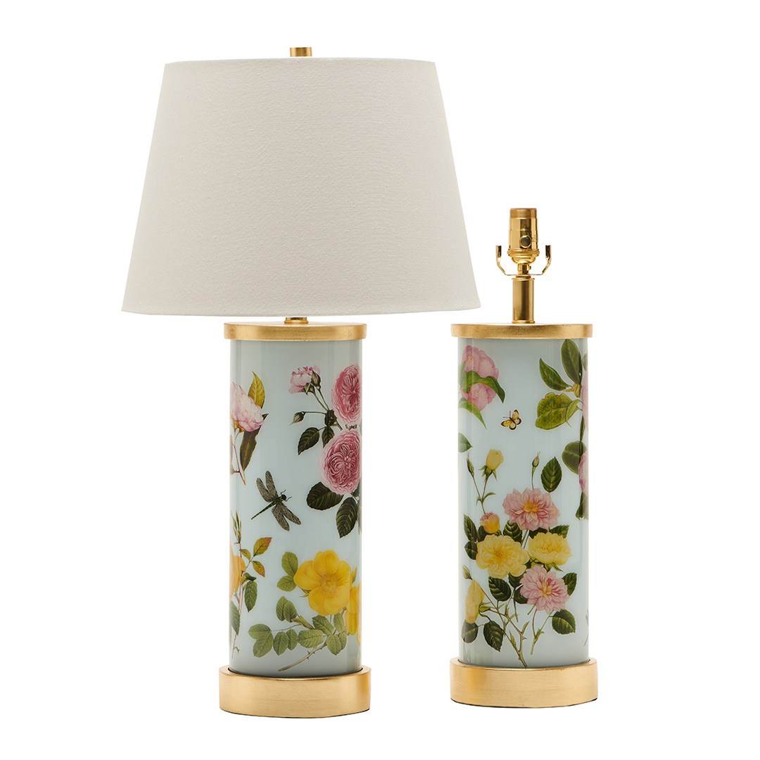 flowers-eden-lamp-collection-liz-marsh-designs