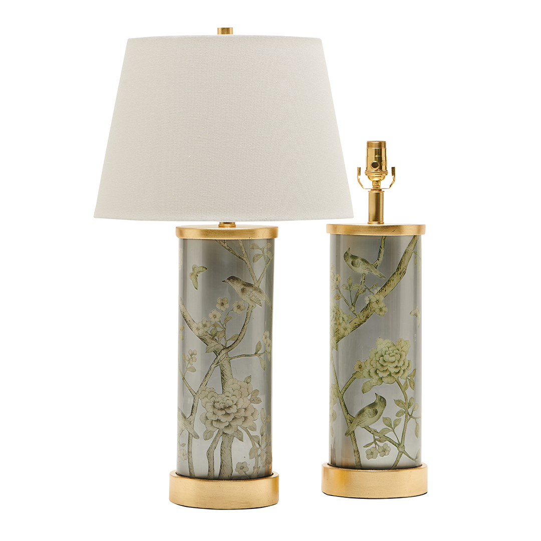 silver-birds-old-money-lamp-collection-interior-liz-marsh-design