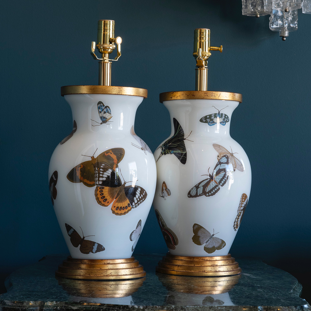 butterfiles-gold-base-old-money-interior-liz-marsh-design