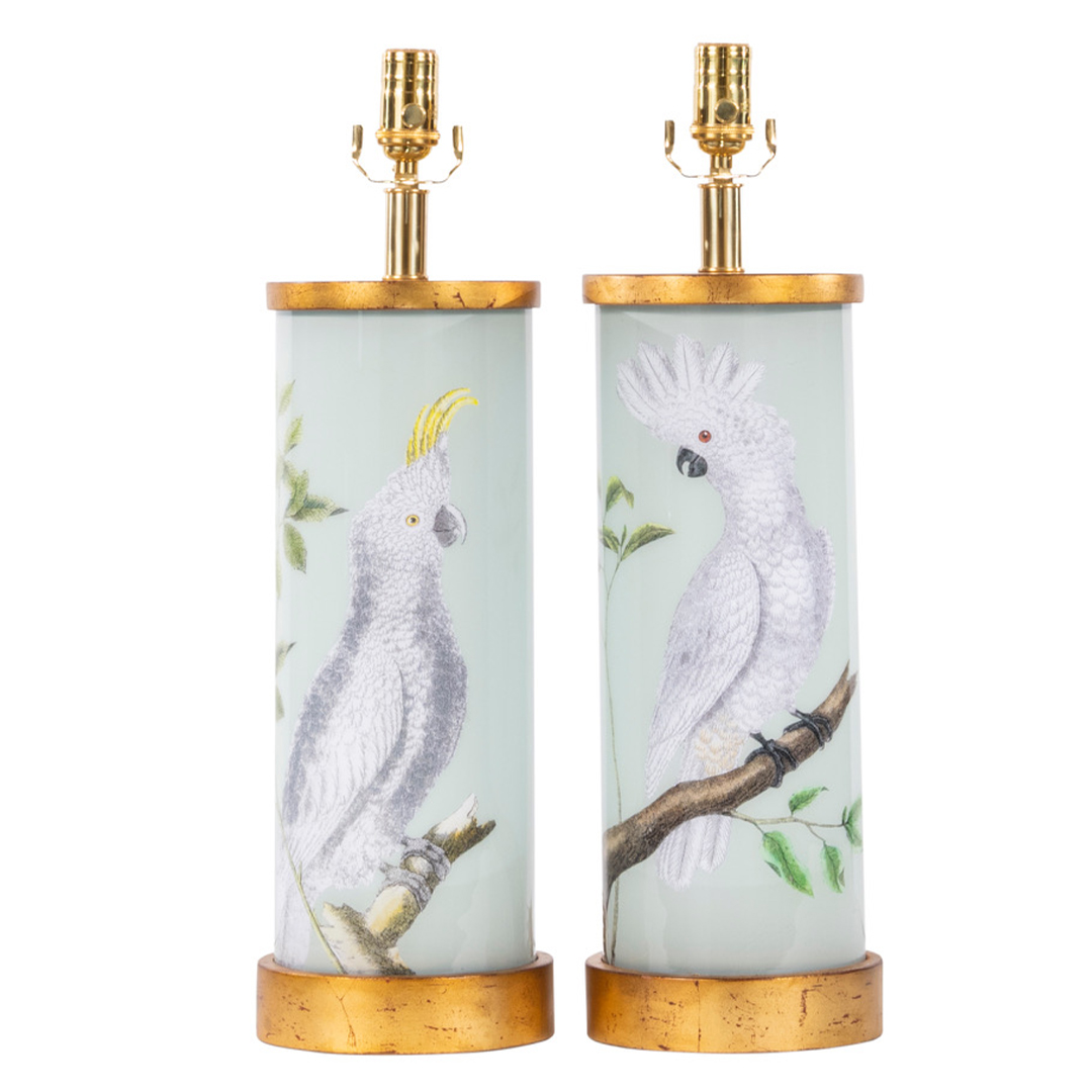 cockatoos-eden-lamp-collection-liz-marsh-designs