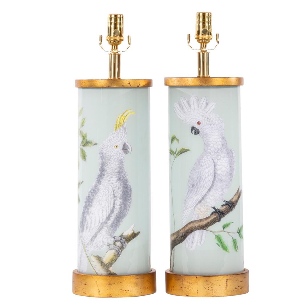 cockatoos-eden-lamp-collection-liz-marsh-designs