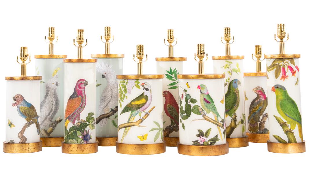 eden-lamp-collection-liz-marsh-designs