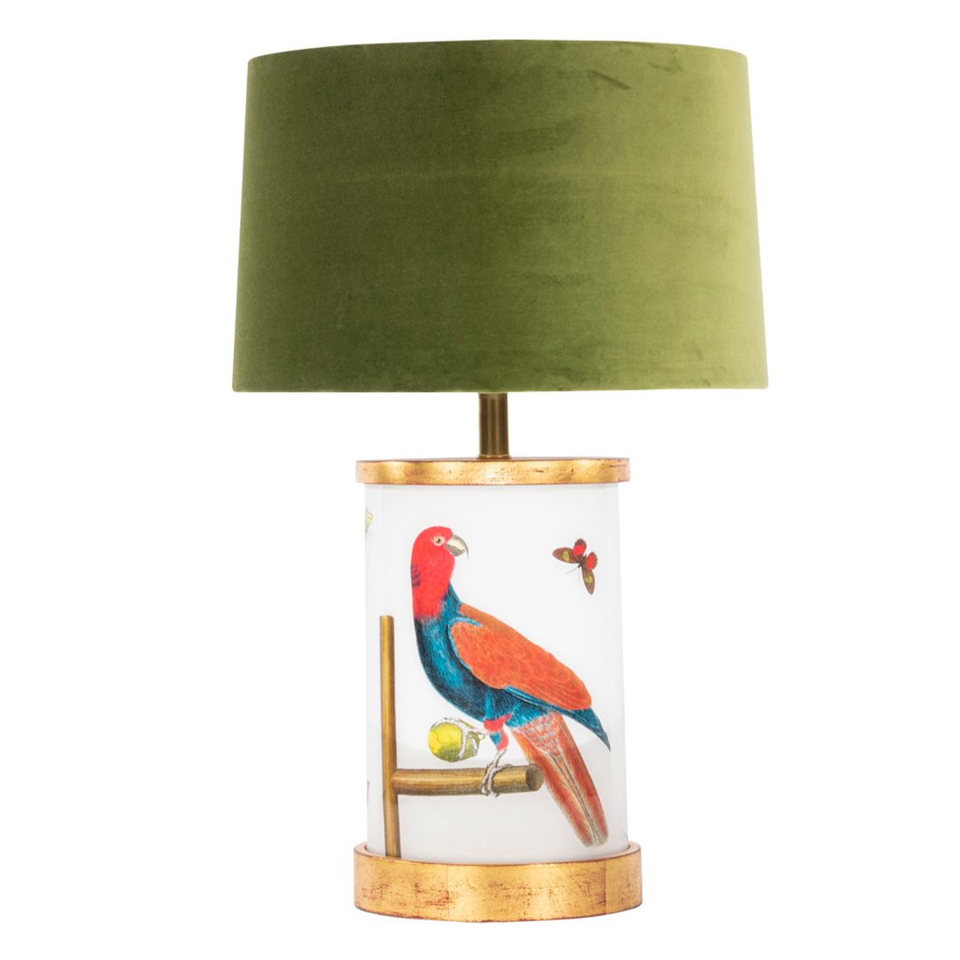 parrot-green-shade-eden-lamp-collection-liz-marsh-designs