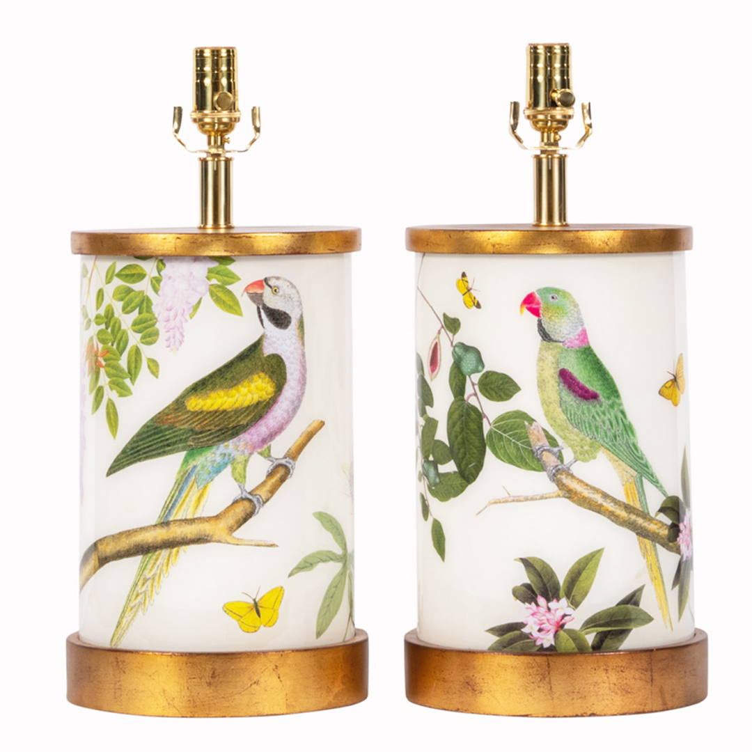 small-parrots-eden-lamp-collection-liz-marsh-designs