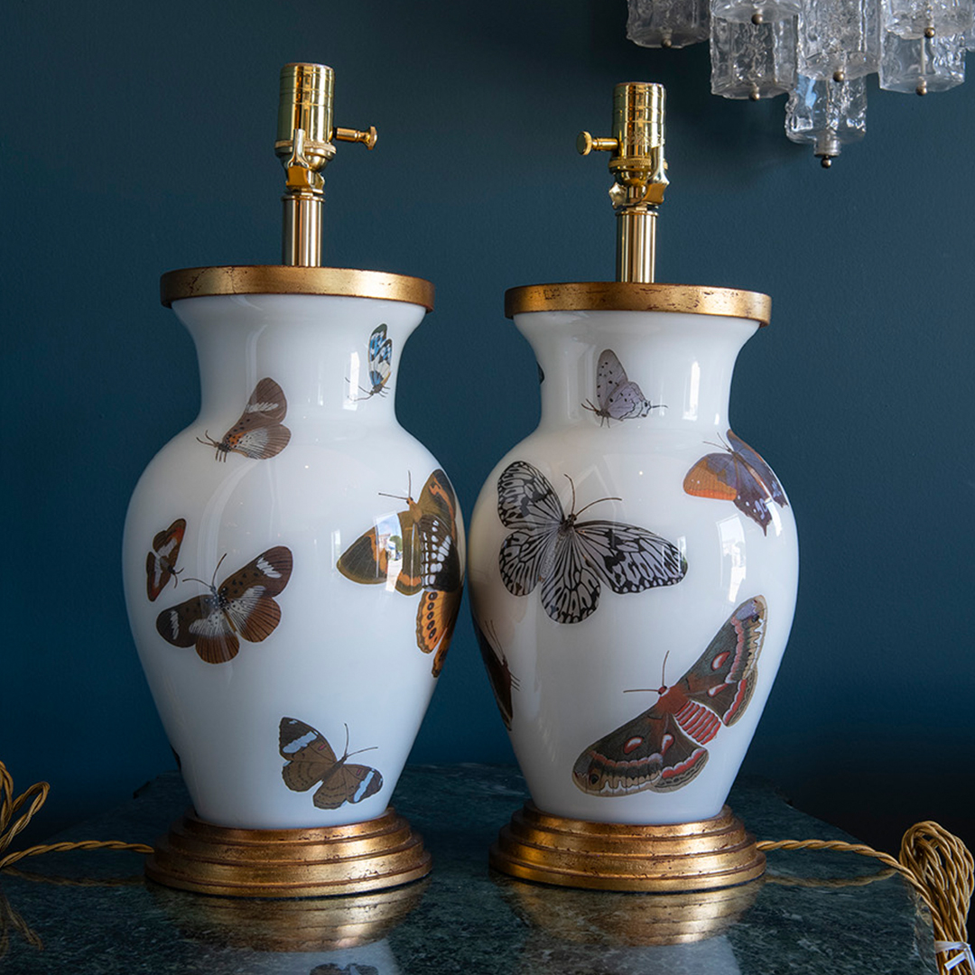 butterflies-gold-base-old-money-lamp-collection-liz-marsh-designs.jpg