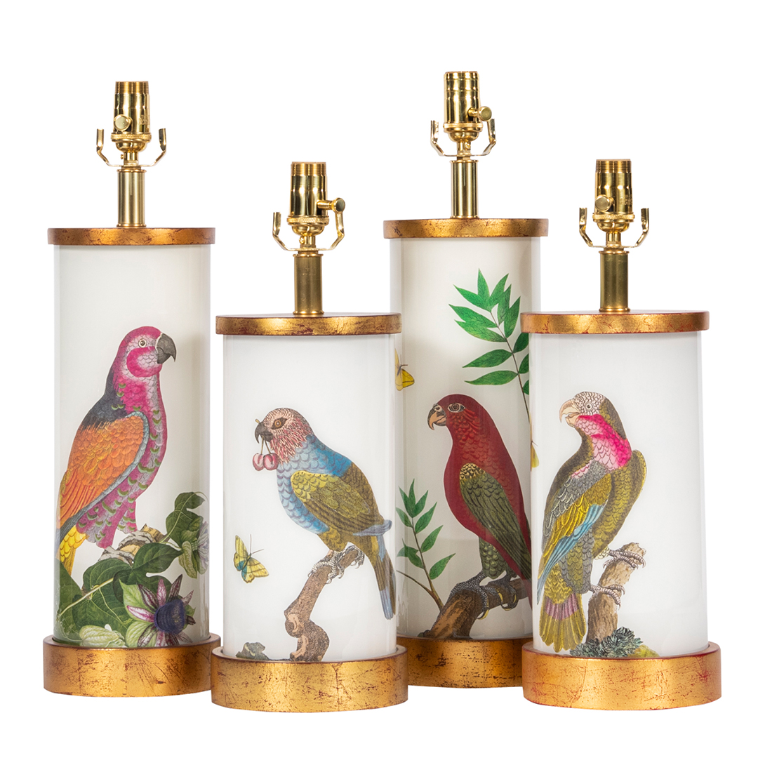 parrots-eden-lamp-collection-liz-marsh-designs