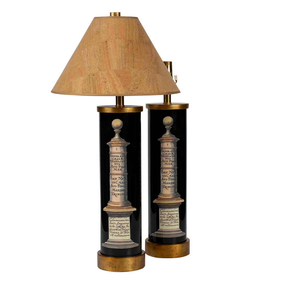 towers-black-base-gold-shade-old-money-lamp-collection-liz-marsh-designs.jpg