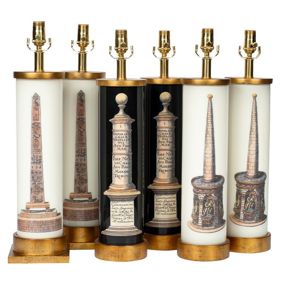 towers-old-money-lamp-collection-liz-marsh-designs.jpg