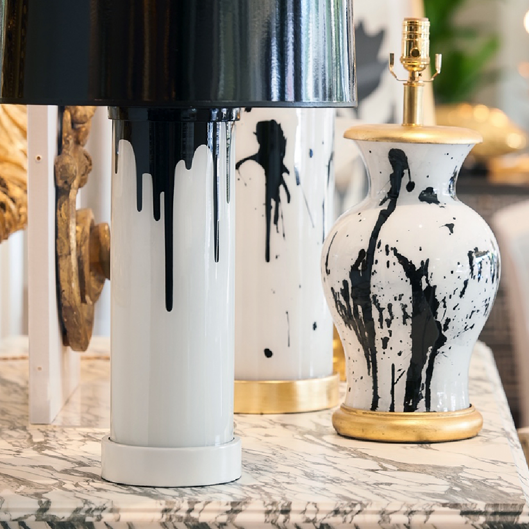 black-splatter-on-white-pop-collection-liz-marsh-designs
