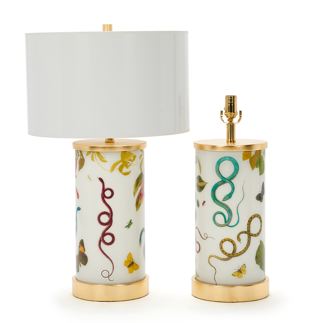 butterfiles-snakes-eden-lamp-collection-liz-marsh-designs