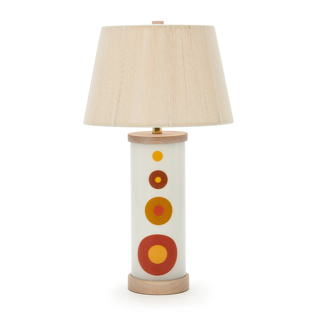 organic-circles-wood-base-wood-shade-boheme-lamp-collection-liz-marsh-designs