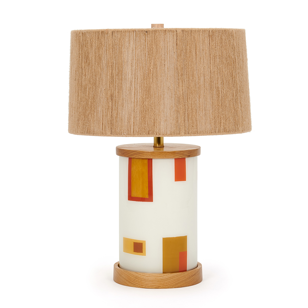 organic-squares-wood-base-wood-shade-boheme-lamp-collection-liz-marsh-designs