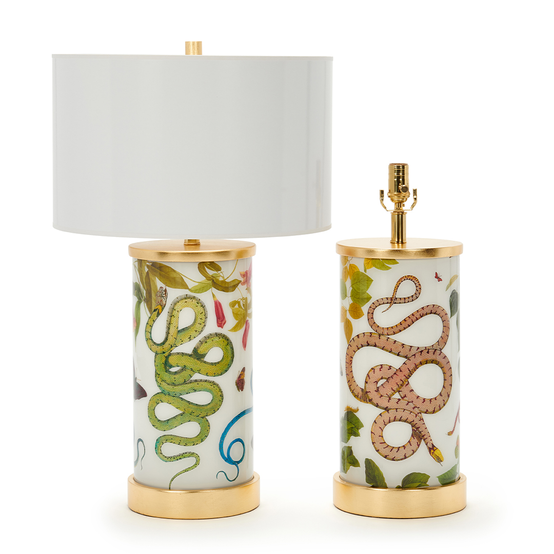 snakes-eden-lamp-collection-liz-marsh-designs