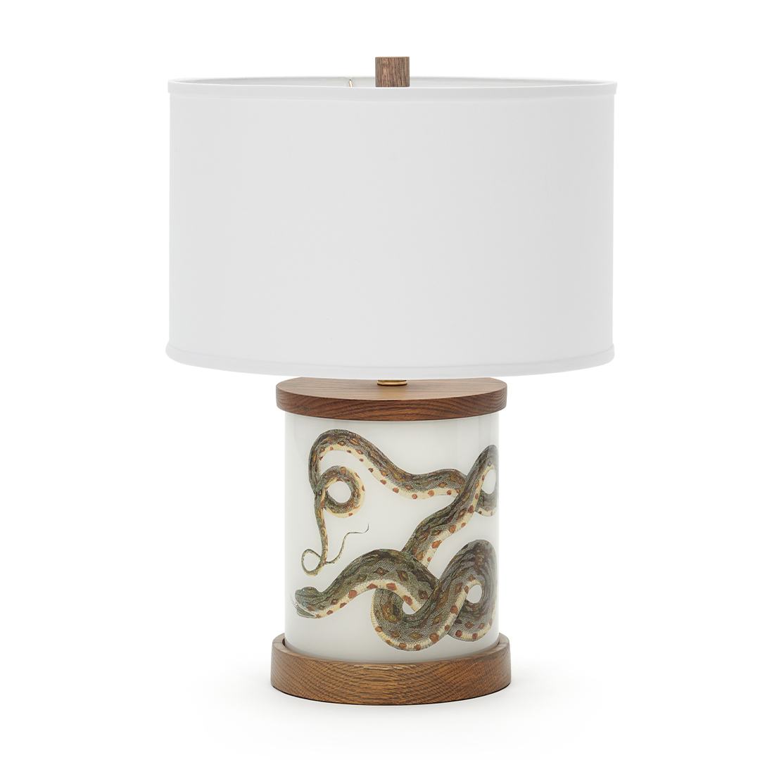 wood-base-snake-eden-lamp-collection-liz-marsh-designs