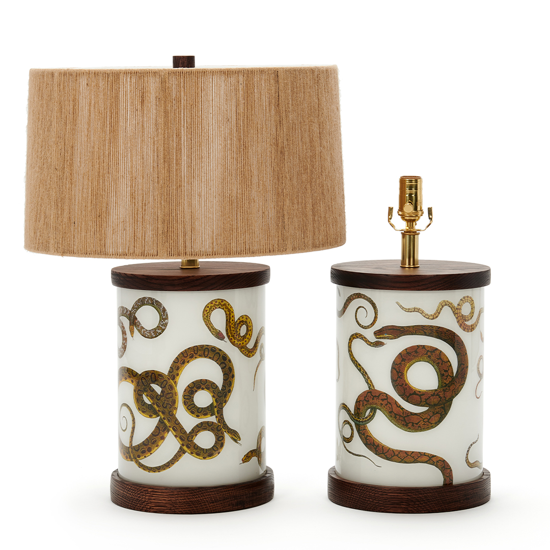 wood-shade-snakes-eden-lamp-collection-liz-marsh-designs