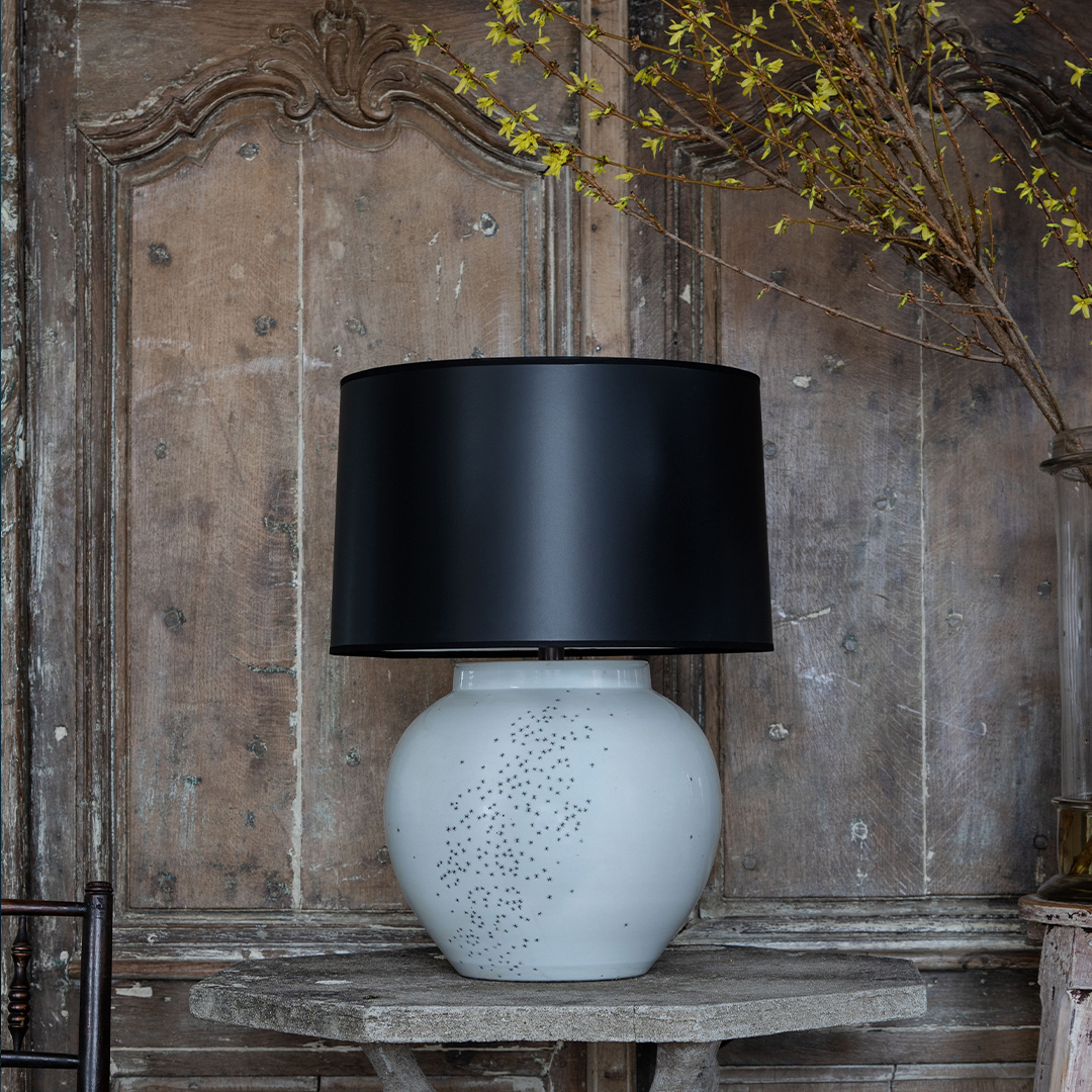 Ant-Lamp-liz-marsh-designs